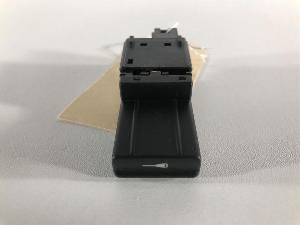 Porsche Boxster Cayman 987 Schalter Zentralverrieglung ZV 98761314300