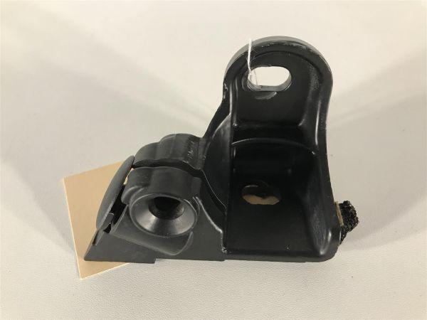 Porsche Boxster 986 Halter Aufnahme Verdeck Hardtop Rechts 98656105400