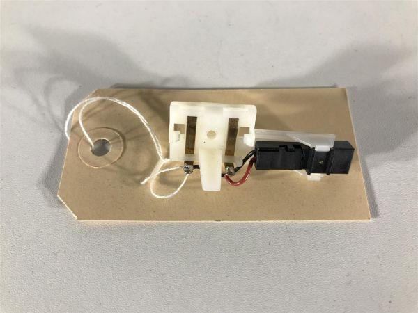 Porsche 911 Boxster 986 987 997 Sonnenblende Stromversorgung 98673154100